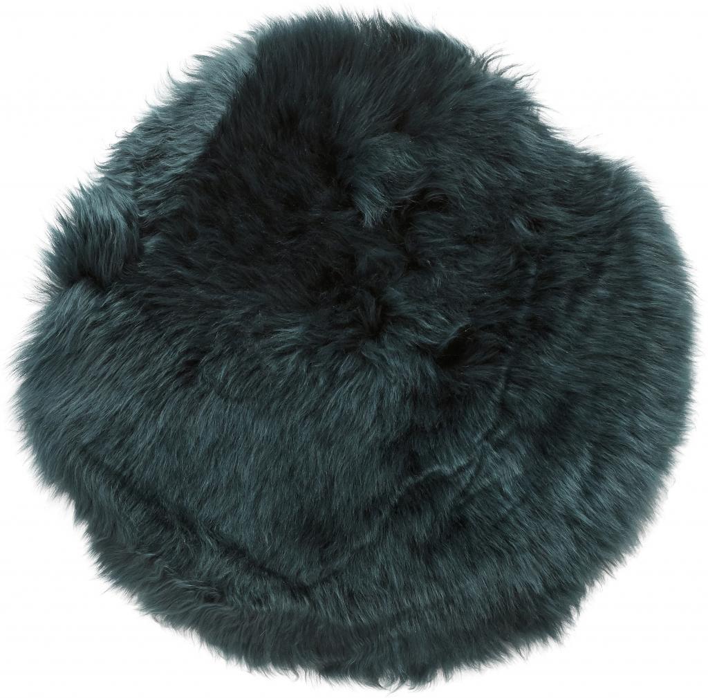 schapenvacht-kussen---langharig---38-cm---groen---hubsch[0].jpg